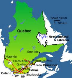 scentsy quebec scentsy to launch in quebec canada