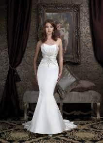 dress for summer wedding summer wedding dresses trends wedding plan ideas