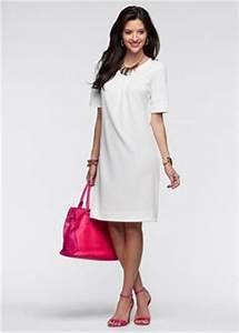 meilleur blog robe catalogue bon prix robe de soiree With bon prix robes de cérémonie