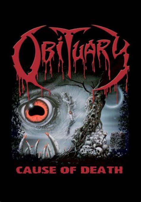 obituary   death mens poster flag  na