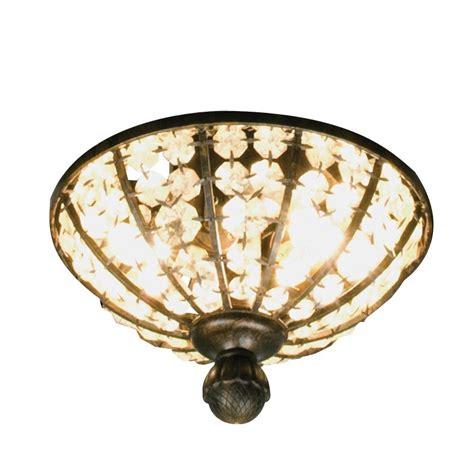 ceiling fan with chandelier light crystal chandelier ceiling fan light kit light fixtures