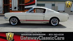 1965 Ford Mustang 10000 Miles White Coupe 289 CID V8 3-Speed Auto for sale: photos, technical ...