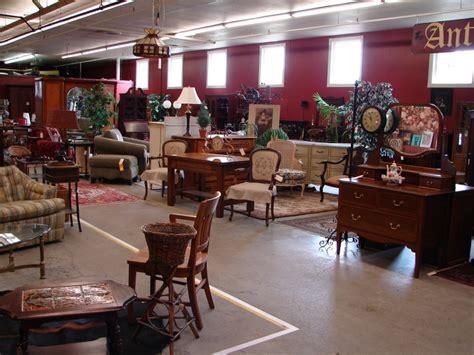 Craigslist Furniture Jacksonville Fl by Consignment Furniture Portland Oregon Furniture Table Styles