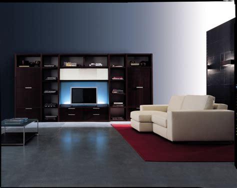 living room cabinet ideas 20 living room cabinet designs decorating ideas design