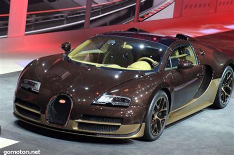 2015 Bugatti Veyron Rembrandt Legends Edition by 2014 Bugatti Veyron Ettore Bugatti Photos Reviews News
