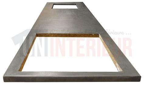 plaque de zinc pour cuisine plaque de zinc pour cuisine plaque de zinc pour recouvrir