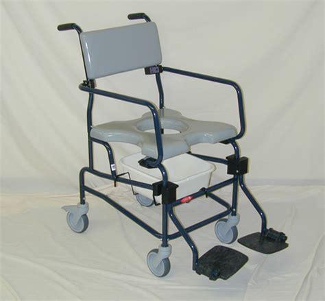 bath safety equipment activeaid jtg 605 rehab shower