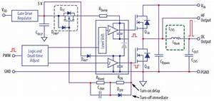 Epc9064  60 V  1 5 A Development Board