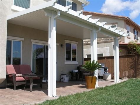 Orange County Diy Patio Kits  Patio Covers, Patio. Patio Restaurant Lombard. Patio World Dining Sets. Concrete Patio Extension With Pavers. Patio Bar And Grill Provincetown. Patio Porch & Pool Insect Screen. Patio Garden Long Beach Ca. Metal Patio Furniture. Patio Stones Depth