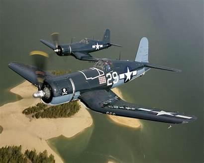 Corsair F4u Warbirds Wallpapersafari Classic