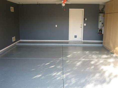 dunn edwards suprema in pointed rock de6363 garage in 2019 garage paint garage interior