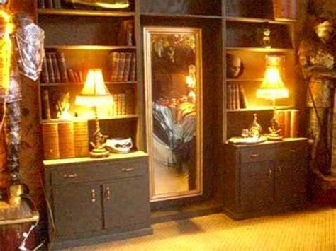Passage Bookcase by Dave Quasius S 2009 Bookcase With Secret Passage