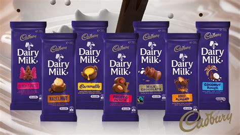 cadbury chocolate  mydeallk  deals
