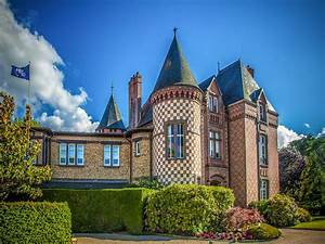 Leboncoin Haut Normandie : chateau vendre en haute normandie eure verneuil sur avre 1h paris haute normandie manoir ~ Gottalentnigeria.com Avis de Voitures