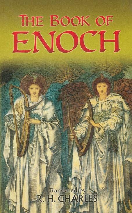 book  enoch christian book discounters