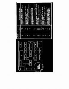 Ford Workshop Manuals  U0026gt  Taurus L4
