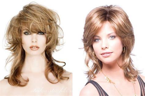 Актуальные стрижки для кудрявых волос лучшие варианты