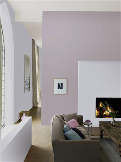 couleur taupe peinture peinture salon couleur taupe ambiance zen nuancier taupe poudre le mat dulux