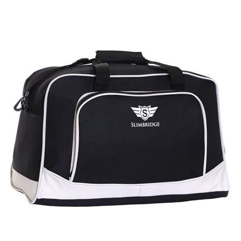 wizz air cabin bag slimbridge prague small wizzair cabin bag black fruugo
