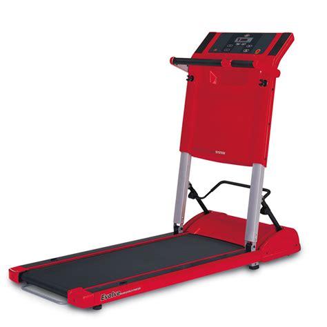10 appareils de musculation pour faire du sport 224 la