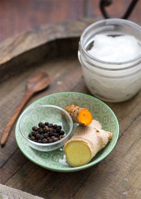 utilisation du lait de coco en cuisine recette lait d 39 or golden boisson au curcuma