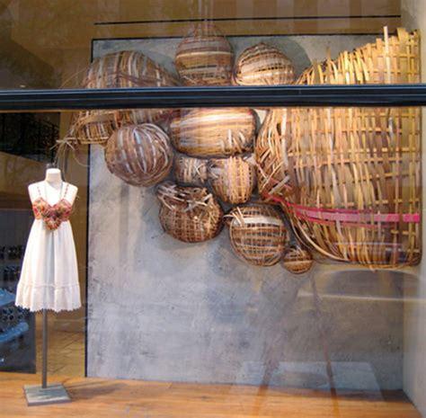 anthropologie summer windows designsponge
