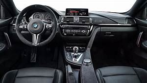 Bmw M  The End Is Nigh For Manual  U0026 Dual