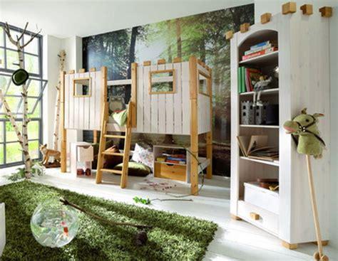 Kinderzimmer Ideen Platzsparend by Kinderzimmer Platzsparend Einrichten