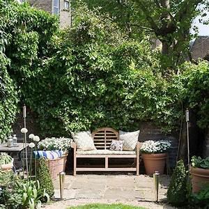 Country Garden Design : 17 best images about english country garden on pinterest gardens hanging planters and bird baths ~ Sanjose-hotels-ca.com Haus und Dekorationen