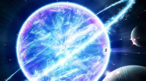 full hd wallpaper supernova explosion wave desktop