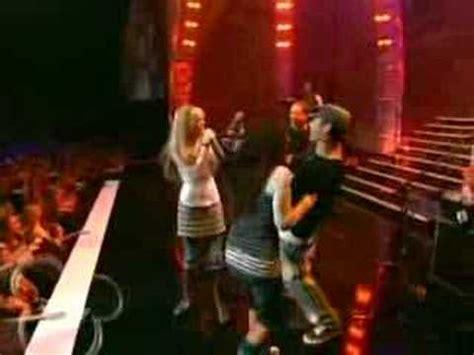 Hannah Montana True Friends Official Music Video Youtube
