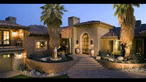 R Home Design Palm Desert : Bighorn Golf Club In Palm Desert, Palm Desert Real Estate
