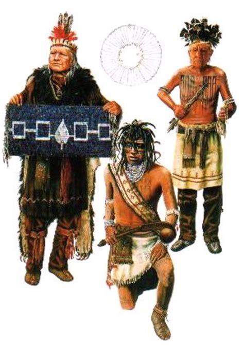 indian spirits trading western trapper und indianer