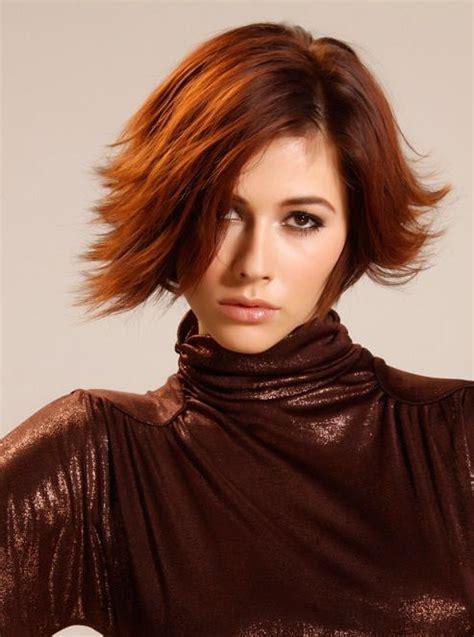 womens haircuts crvena zavodnica frizure hr 2459