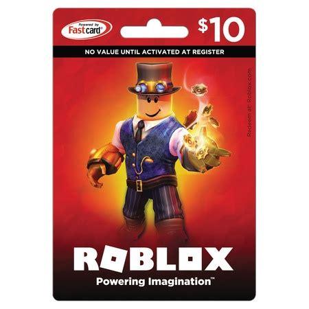 roblox game ecard  digital  incomm walmartcom