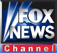 Tectonic Plates Are Moving Underneath Fox News