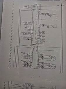 Vintage Air Wiring Diagram Switch