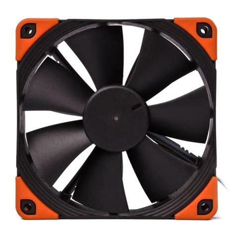 noctua 14 series 120mm fan noctua nf f12 pwm linus tech tips edition fan 120mm