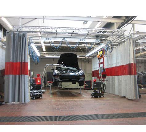 niko sliding curtain track systems