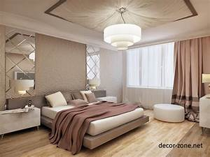 9 master bedroom decorating ideas With ideas of bedroom decoration 2
