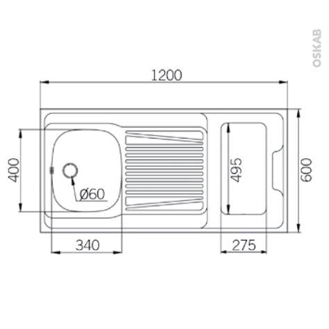 plaque pour cuisine bloc cuisine evier frigo plaque photos de conception de