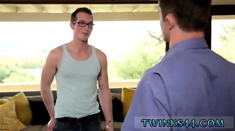 Gay Mature Dad Cum Sex When Jackplaymate S Son Meets