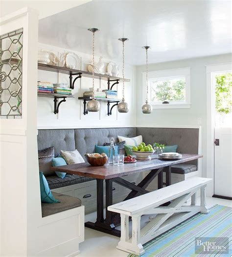 small space dining rooms bhg s best diy ideas
