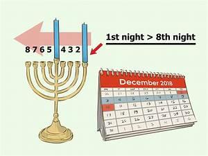 hanukkah 2020 blessings how to light a chanukah menorah