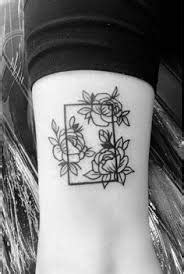 What Does The 1975 Tattoo Mean? | 45+ Ideas and Designs
