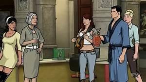 Image - Archer-Season-5-Episode-5-Archer-Vice-Southbound ...