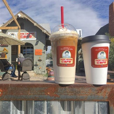 Find opening hours and closing hours from the cafes & coffee shops category in scottsdale, az and other contact details such as address, phone number, website. Top Places to get Coffee in Phoenix (With images) | Local coffee shop, Coffee, Phoenix things to do