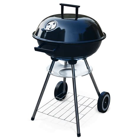 barbecue weber pas cher barbecue familial pas cher