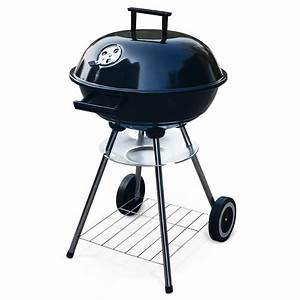 Barbecue Charbon De Bois Pas Cher : barbecue familial pas cher ~ Dailycaller-alerts.com Idées de Décoration
