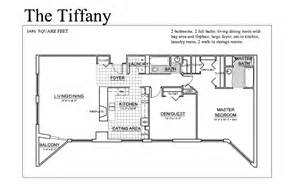 Kitchen Layouts With Island Pin By Trudel On House